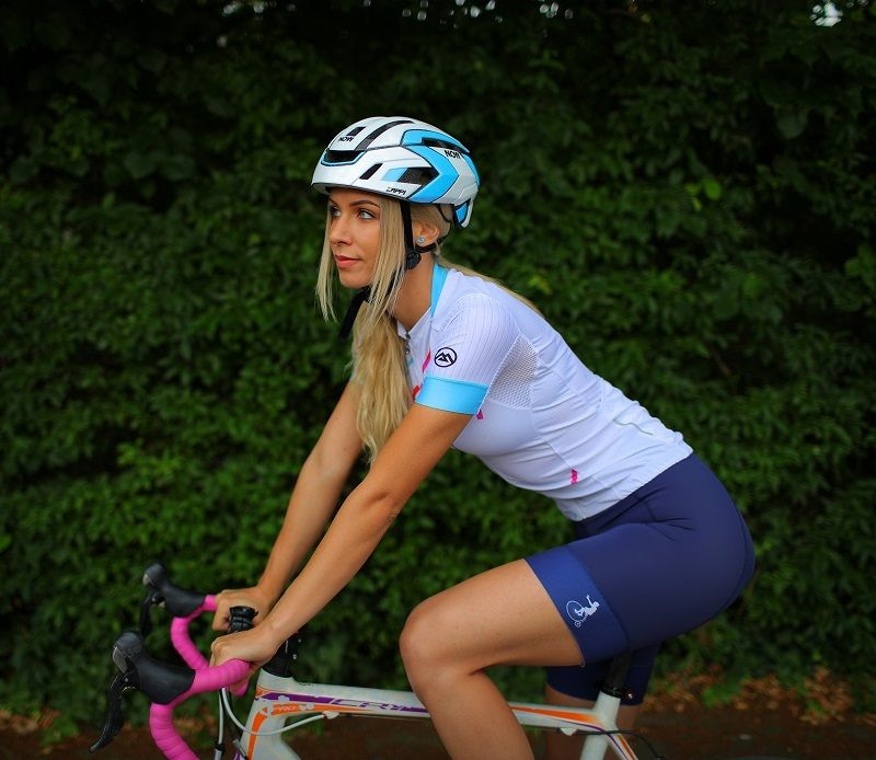 Womens Cycling Jersey Cycling Women Women S Cycling Jersey