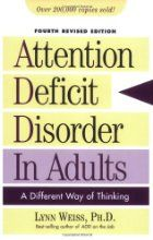A Must Have For Any Adult w/ADD or ADHD