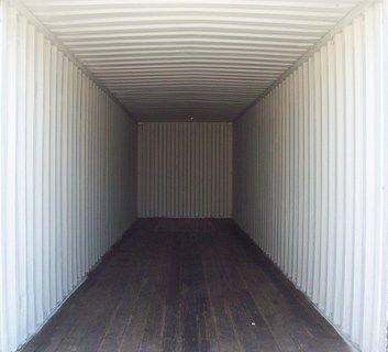 Self Storage In Rosemead, CA
