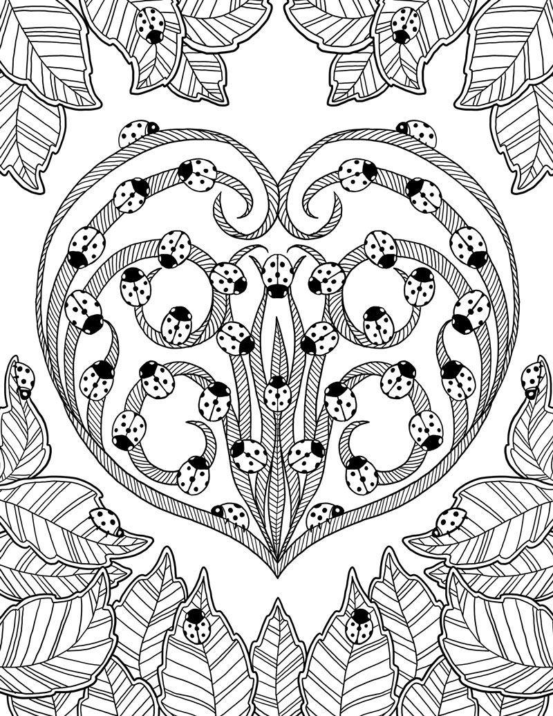 Perfecto Katie Morag Hojas Para Colorear Galería - Ideas Para ...