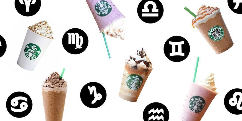 The Best Starbucks Secret-Menu Drink for Your Sign #starbuckssecretmenudrinks Starbucks Secret-Menu Drink for Your Sign #starbuckssecretmenudrinks The Best Starbucks Secret-Menu Drink for Your Sign #starbuckssecretmenudrinks Starbucks Secret-Menu Drink for Your Sign #starbuckssecretmenudrinks The Best Starbucks Secret-Menu Drink for Your Sign #starbuckssecretmenudrinks Starbucks Secret-Menu Drink for Your Sign #starbuckssecretmenudrinks The Best Starbucks Secret-Menu Drink for Your Sign #starbuc #starbuckssecretmenudrinksfrappuccino