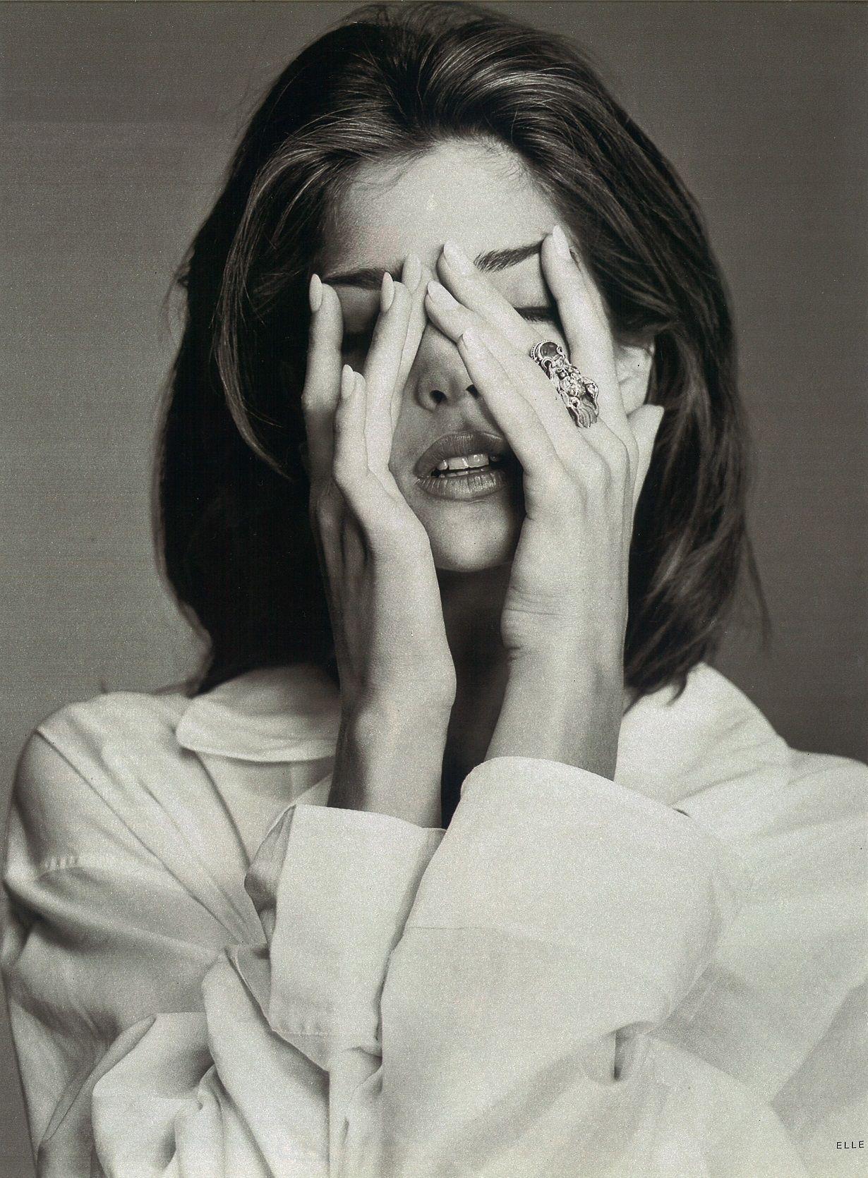 Photo of Emotionen