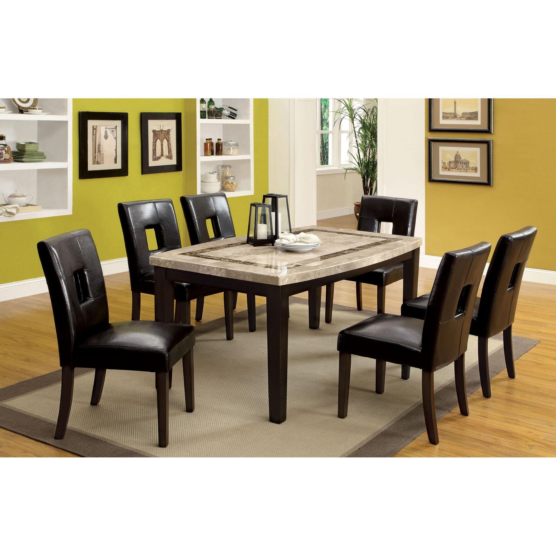 Kitchen U0026 Dining Room Sets For Less