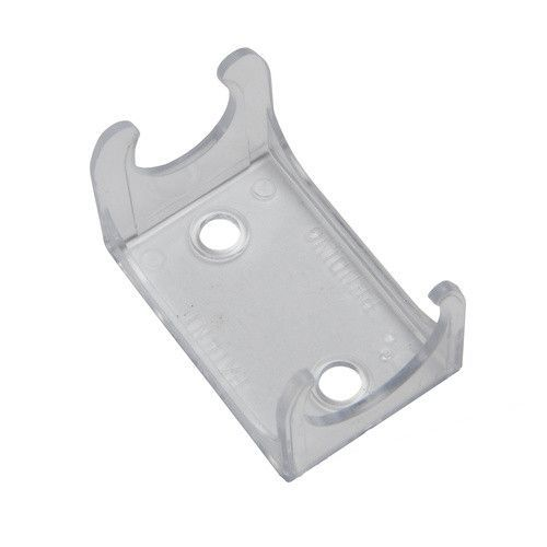 Combo C-Clip, 100 Pack Pinterest Products