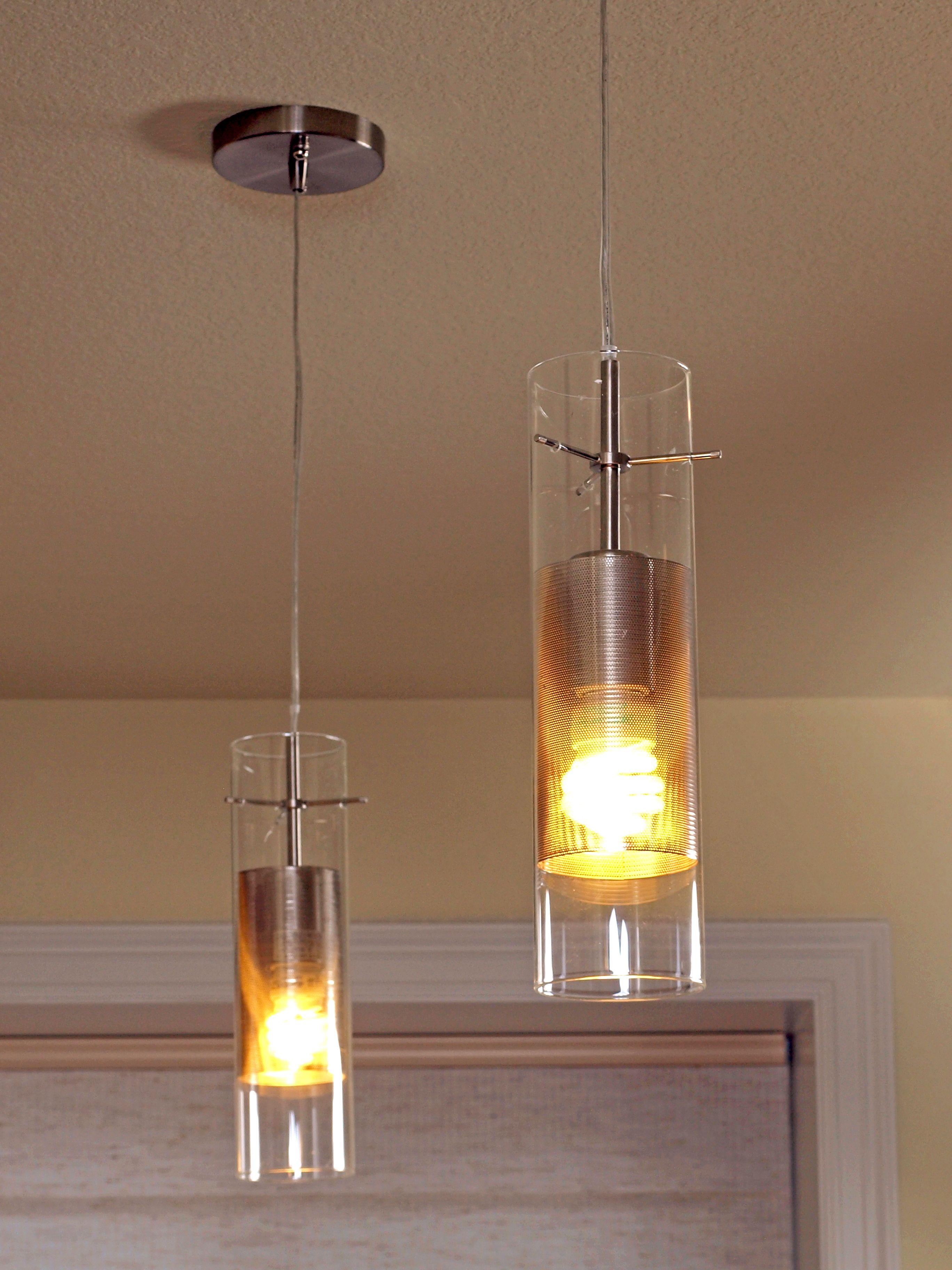 Lights over a wet bar BIC Construction, Parker, CO | Lighting Ideas ...