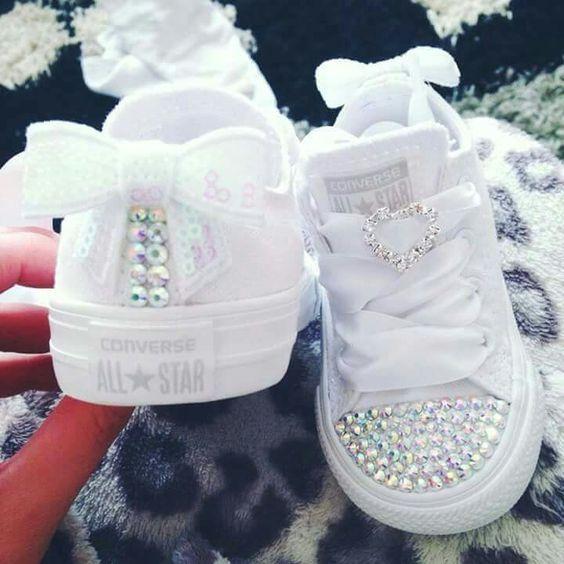 converse baby amazon