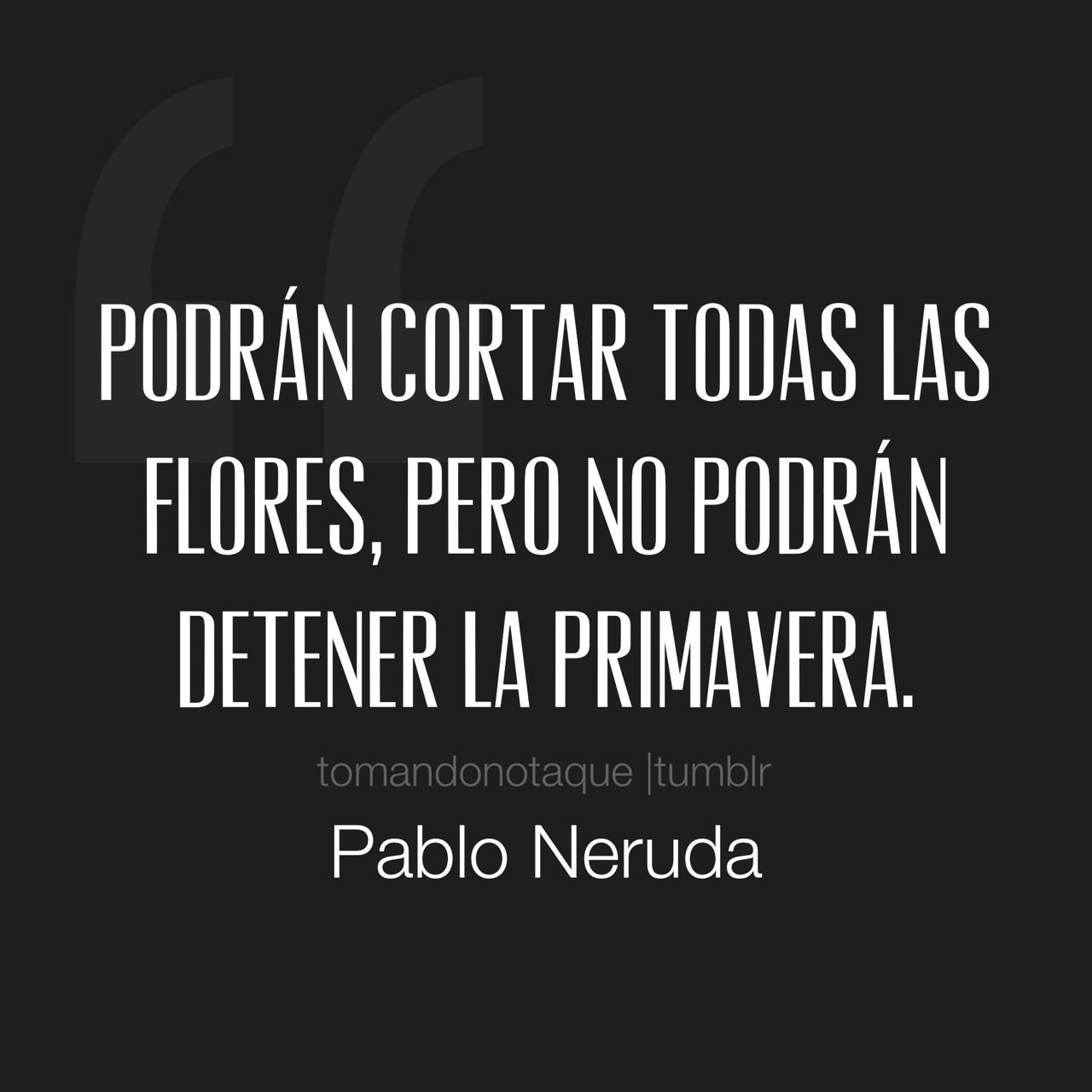 reflective statement on pablo neruda Pablo neruda powerpoint presentation, ppt  pablo neruda powerpoint presentation, ppt - docslides  be useful for you reflective statement slide5 intro to pablo.
