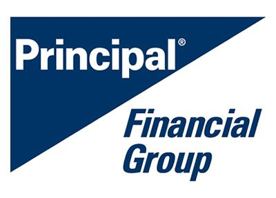 Principal Financial Group Life Insurance Companies Professional