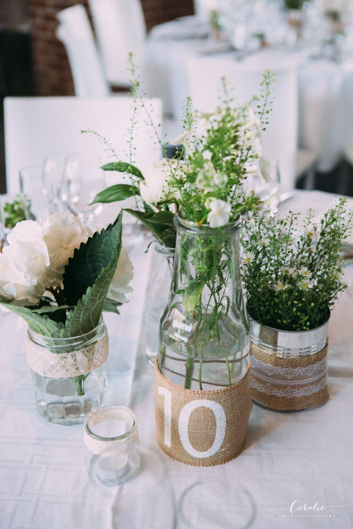 Un joli mariage en belgique par coralie photography et record you - With a love like that - Blog lifestyle & LOVE