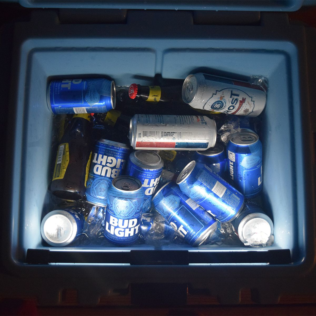 Enter To Win An Orca Liddup Cooler Diy Crafts For Gifts Diy Gifts Orca