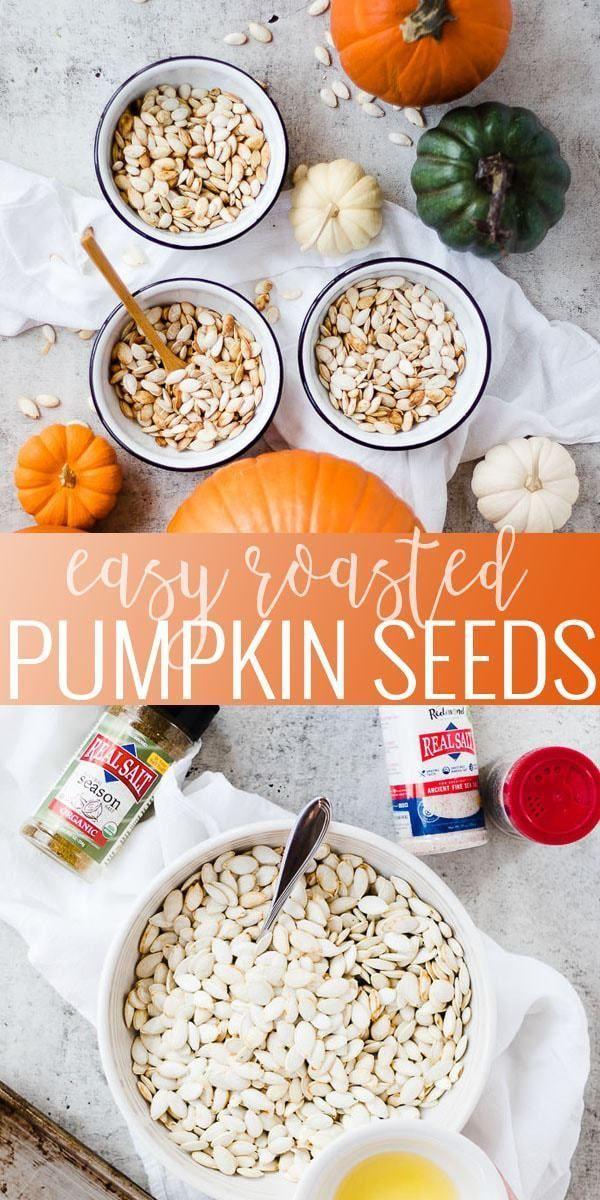Roasted Pumpkin Seeds #roastedpumpkinseeds Roasted Pumpkin Seeds | how to roast ... ,  #pumpk... #roastedpumpkinseeds