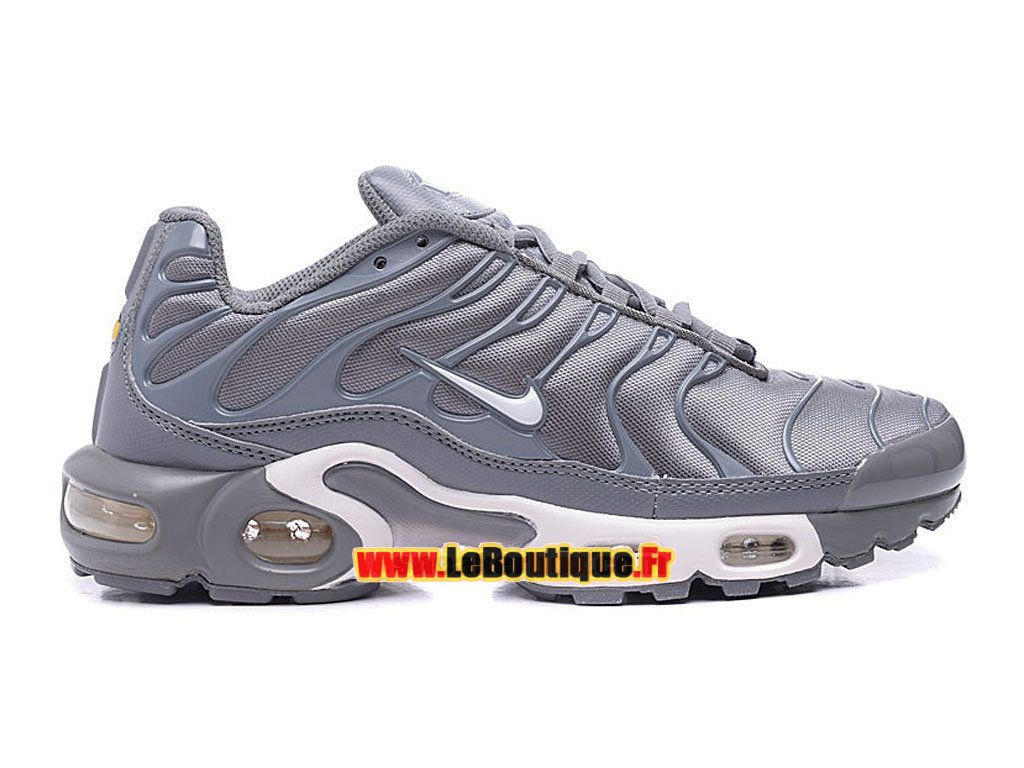 premium selection 93e0b 4d41f ... promo code for nike air max tn tuned requin 2016 chaussures nike  sportswear pas cher pour