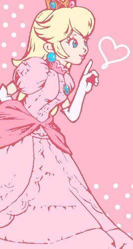 Cute Princess Peach Background Wallpaper Peach Wallpaper Disney Phone Wallpaper Iphone Cartoon peach wallpaper disney phone wallpaper