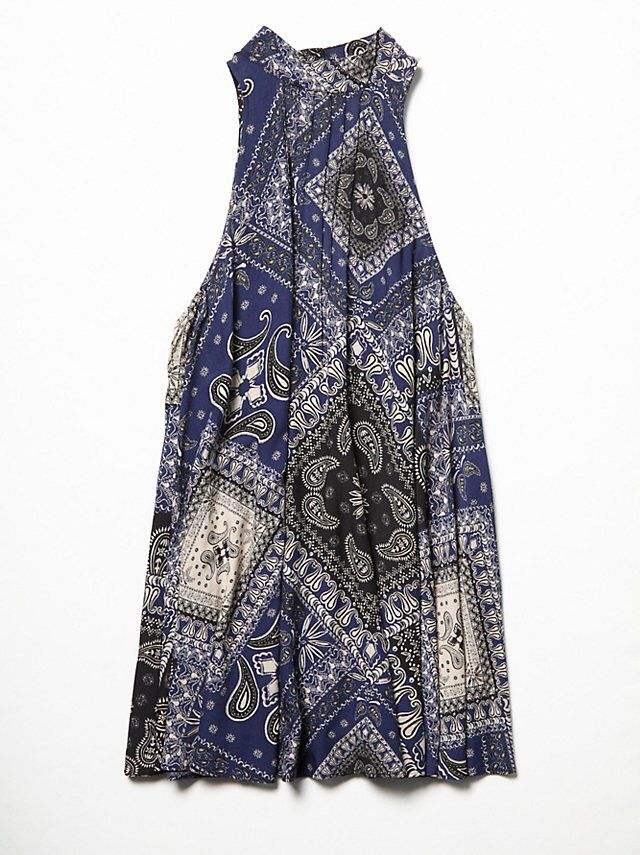 Beaux Slip from Free People!