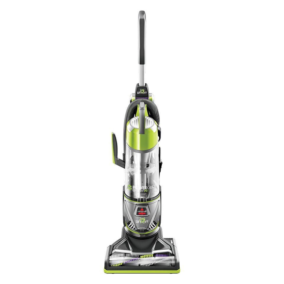 Home Upright Vacuums Upright Vacuum Cleaner Vacuums