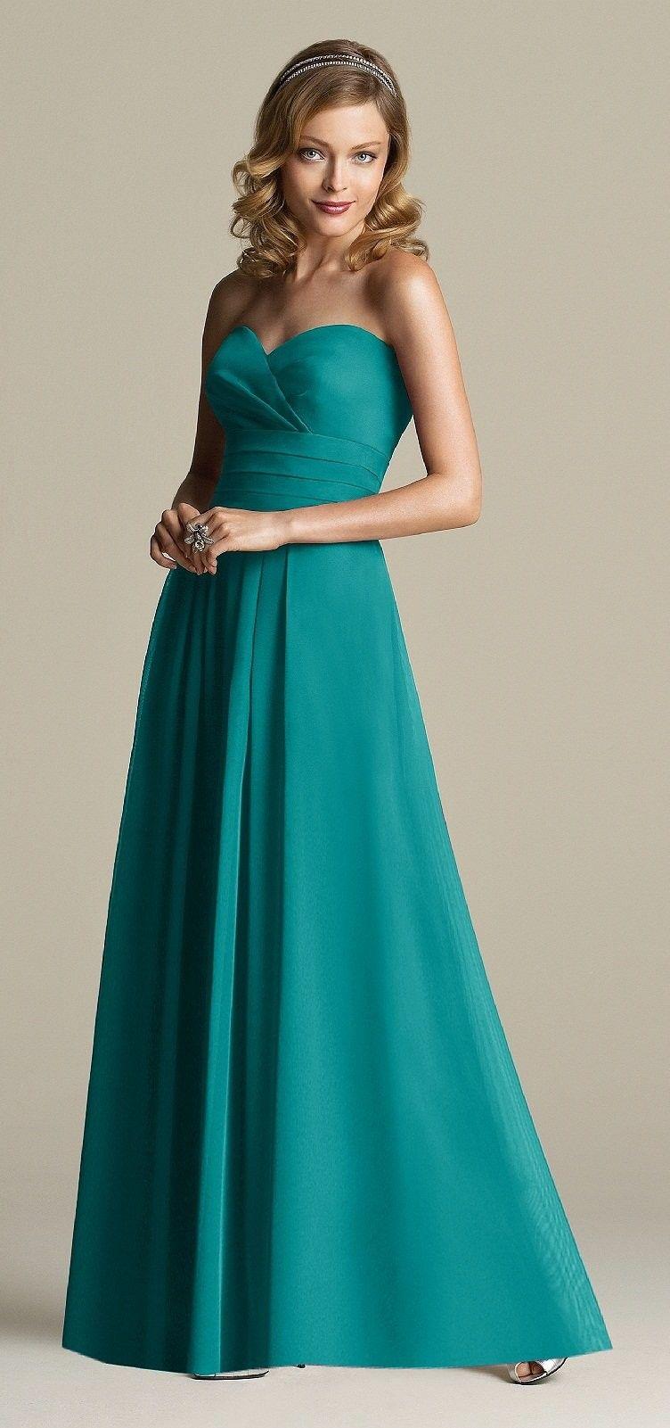 609 - Windsor Blue | The Wedding Party | Pinterest | Windsor FC ...