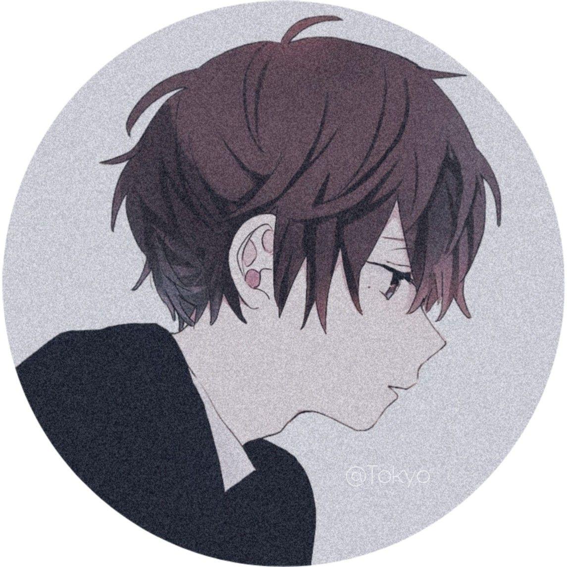 実 — Tokyo .♡ in 2020 Best anime drawings, Aesthetic