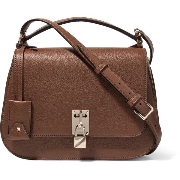 Piper Saddle crossbody bag Valentino HdKVp
