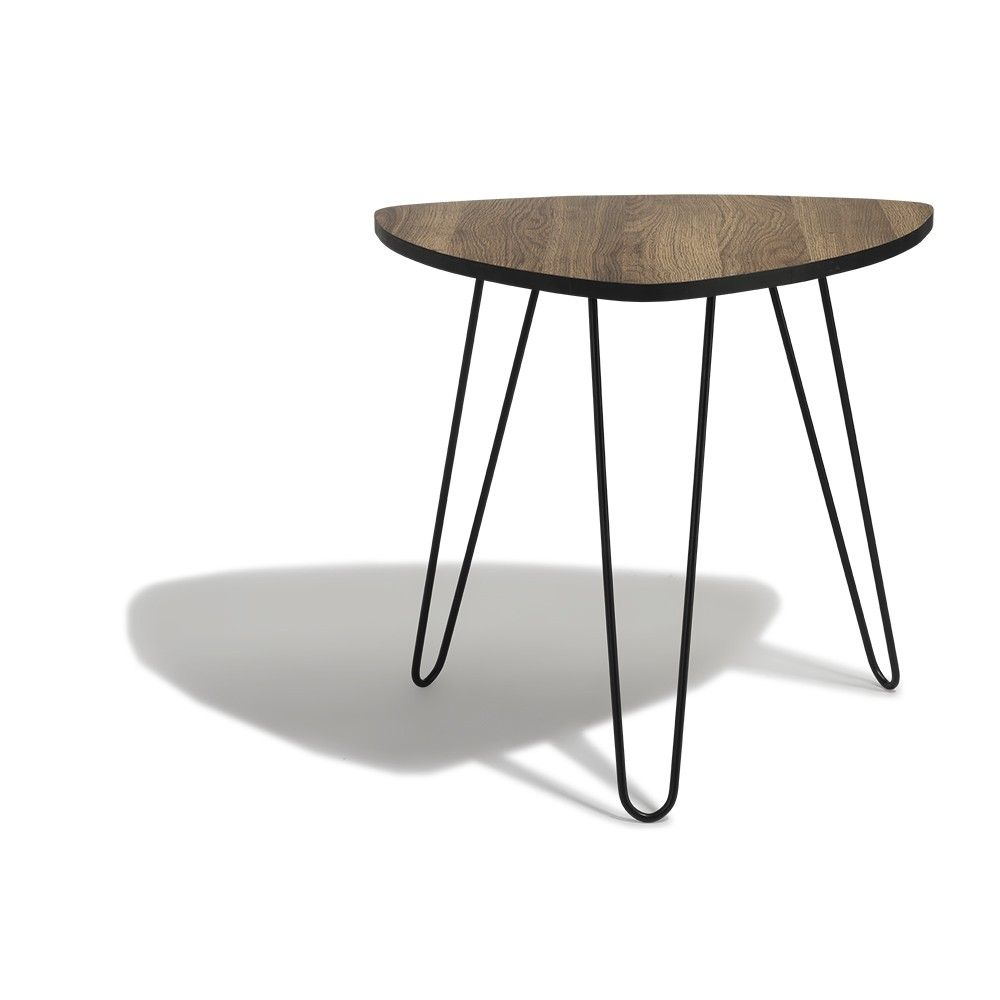 Table Basse Et D Appoint Bout De Canape Table Basse Pied Table Basse