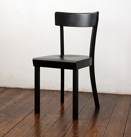 spezifikationen preise frankfurter stuhl stoelcker 138. Black Bedroom Furniture Sets. Home Design Ideas