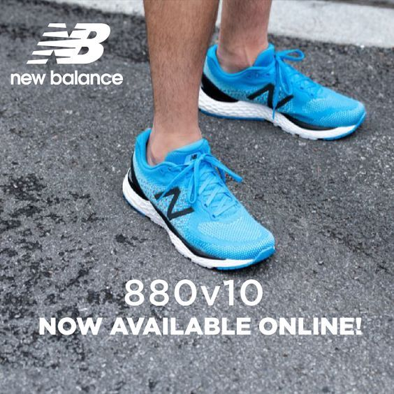 If you want reliable comfort and performance for your daily training needs, look no further than the...