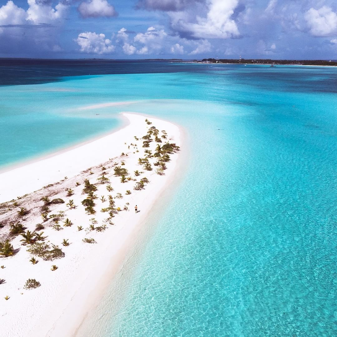 Sun Island Beach Maldives: Are You Ready For A Day At The Beach? Area Near Our Water