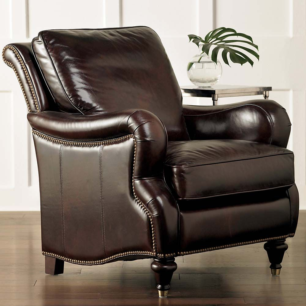 Explore Leather Fabric, Leather Chairs, And More!