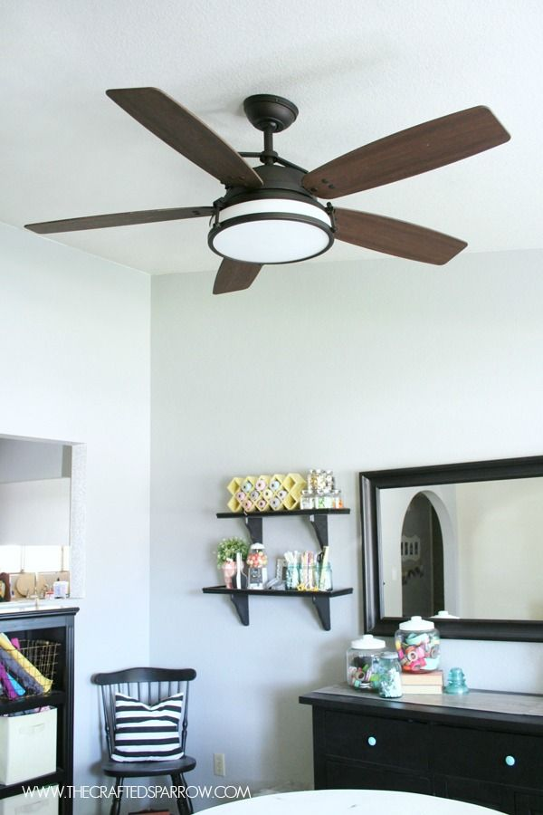 56 Maiden Bronze Caneel Bay Ceiling Fan That Has A Transitional Style Casablanca Company