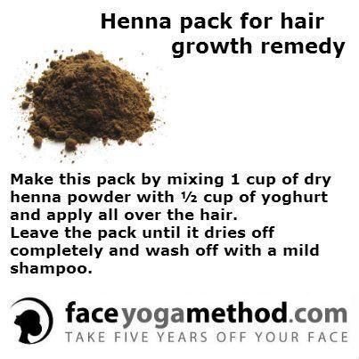 Related Image Henna Hair Hair Growth Hair Beauty
