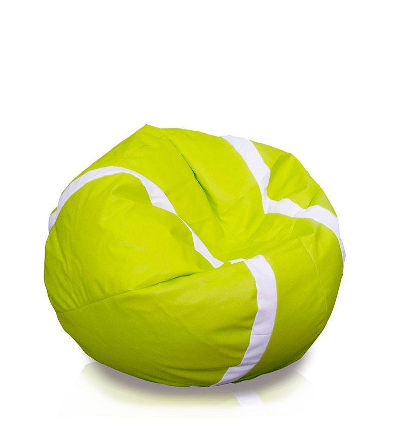 Tennis Ball Style Large Bean Bag Chair Large Bean Bag Chairs Bean Bag Chair Bag Chair