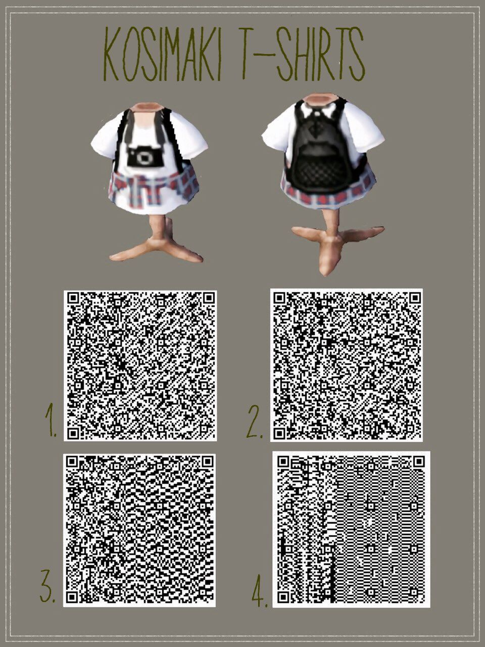 animal crossing qr codes clothes male