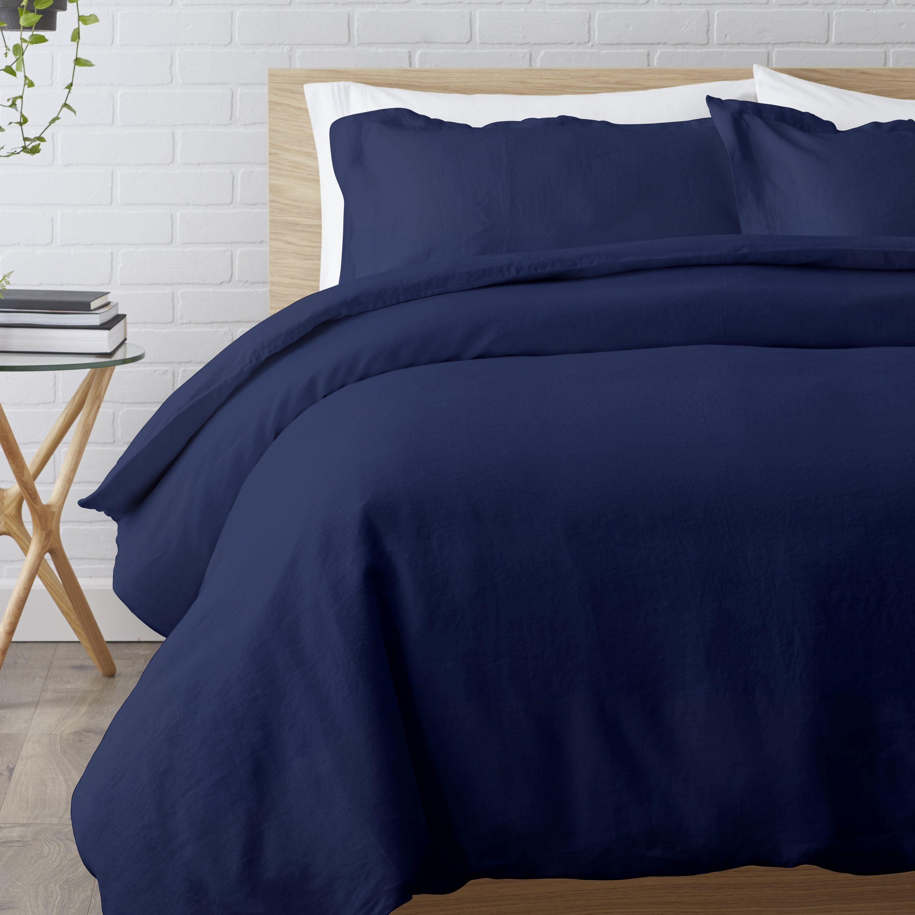 Customer Image Zoomed Duvet cover sets, Duvet covers