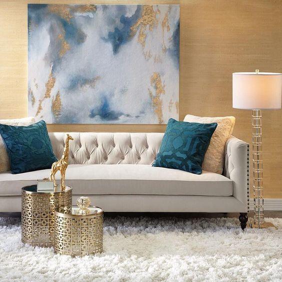 Decoracion De Salas Modernas 2019 Con Imagenes Muebles De Sala Modernos Decoracion De Salas Modernas Decoracion De Salas
