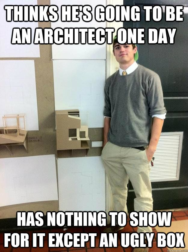 Pin By My Forell On Architecture Memes Pinterest Memes