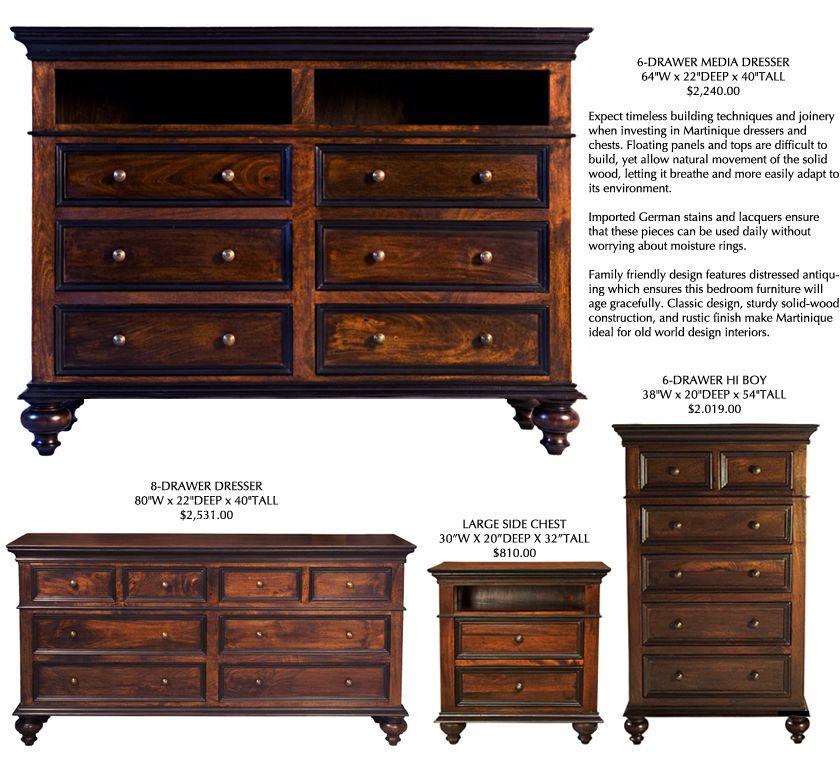 Old World Bedroom Chests | Old world furniture | Pinterest | Bedroom ...