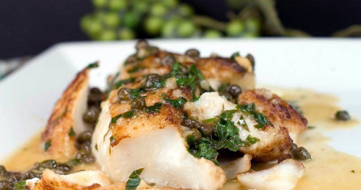 Good Food Best Ever Baked Haddock Recipes Jamie Oliver Developed By Nutritionists Baked Haddock Recipes Baked Haddock Haddock Recipes