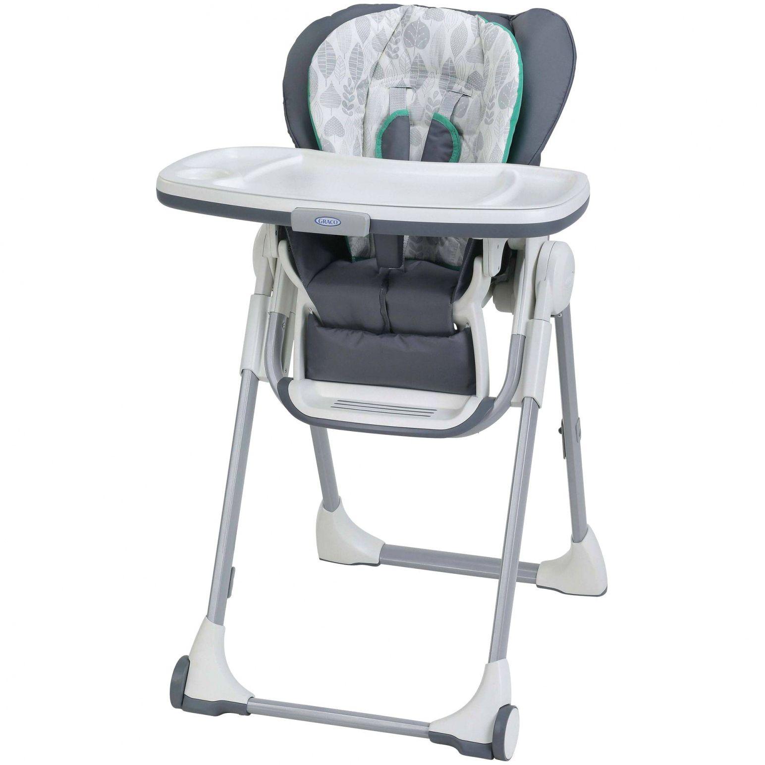 100+ 4 In One High Chair Ideas for Kitchen Backsplash