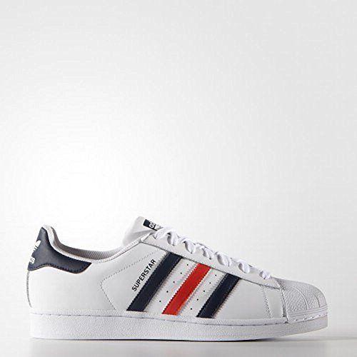 adidas nmd r1 pk on feet white adidas shoes amazon