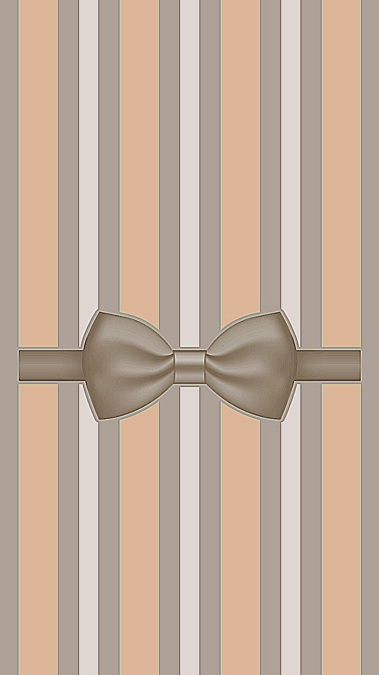 IPhone Walls Tjn Bow WallpaperIphone