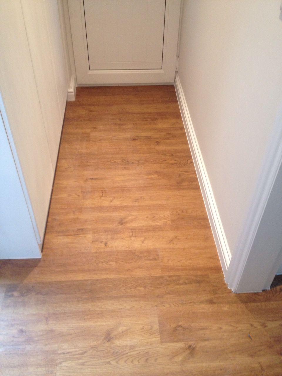 Polyflor camaro vintage timber luxury vinyl tile flooring wood vinyl tile woodstone effect floor dailygadgetfo Image collections