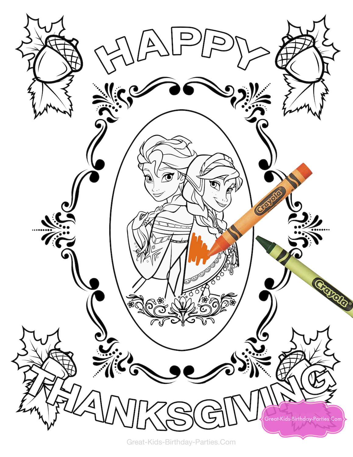 Thanksgiving Coloring Pages Hello Kitty Colouring Pages Hello Kitty Coloring Thanksgiving Coloring Pages