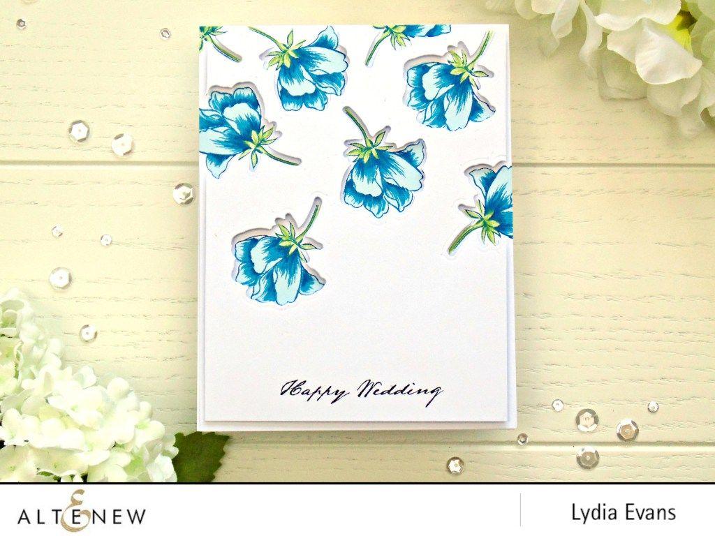Lydia Evans Design