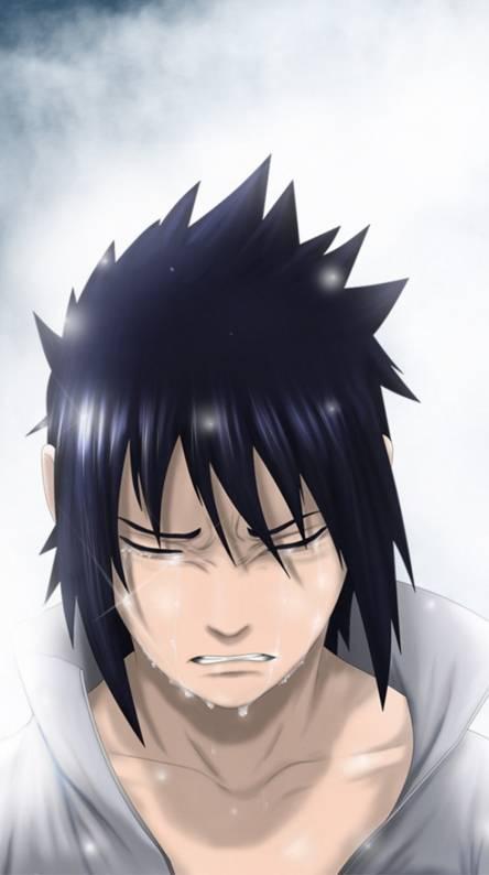 Fond D Ecran Naruto Hd Et 4k A Telecharger Gratuit Sasuke Shippuden Sasuke Uchiha Shippuden Sasuke Uchiha