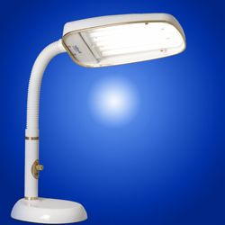 Bluemax 70w Dimmable Desk Lamp Light Therapy Lamps Desk Lamp