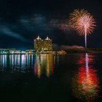 7 Unique Georgia New Year's Eve Events | Budget friendly ...