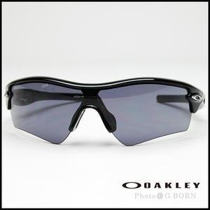 lentes de sol oakley ebay