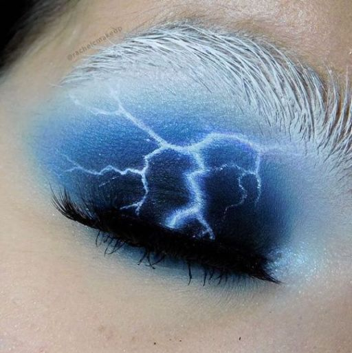 Photo of 12 creative makeup looks you need to try – Society19 – 12 creative …