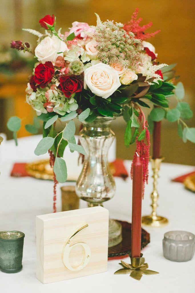 jory tori wedding cross creek ranch our weddings in 2018 rh pinterest com