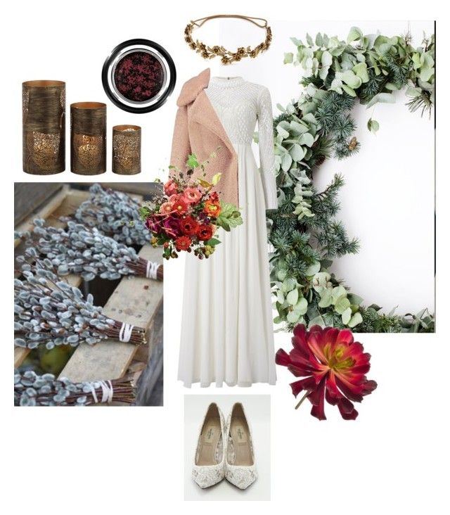 Autumn Wedding\