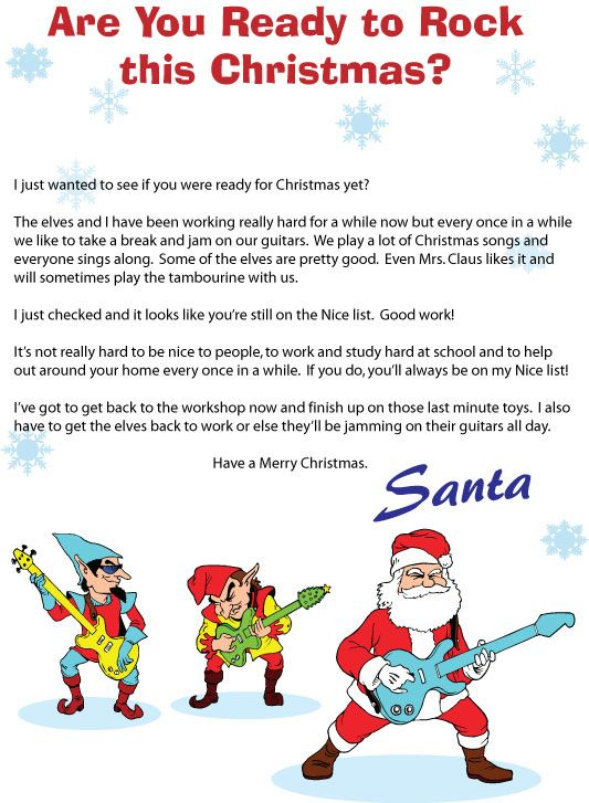What to do with the kids letter from santa 2 go to the website to what to do with the kids letter from santa 2 go to the spiritdancerdesigns Image collections